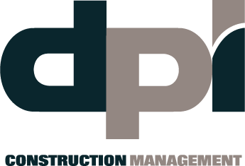 DPI Construction Management