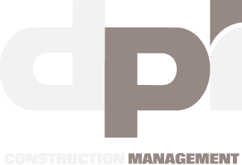 DPI Construction Managment