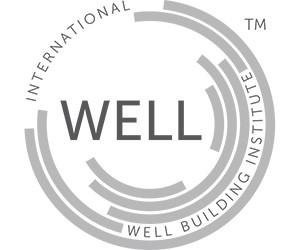WELL_Standard_symbol